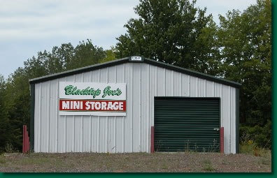 blacktop joes storage